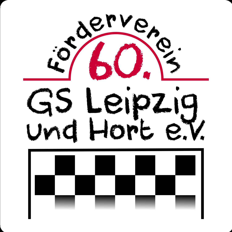 Förderverein der 60. GS Leipzig